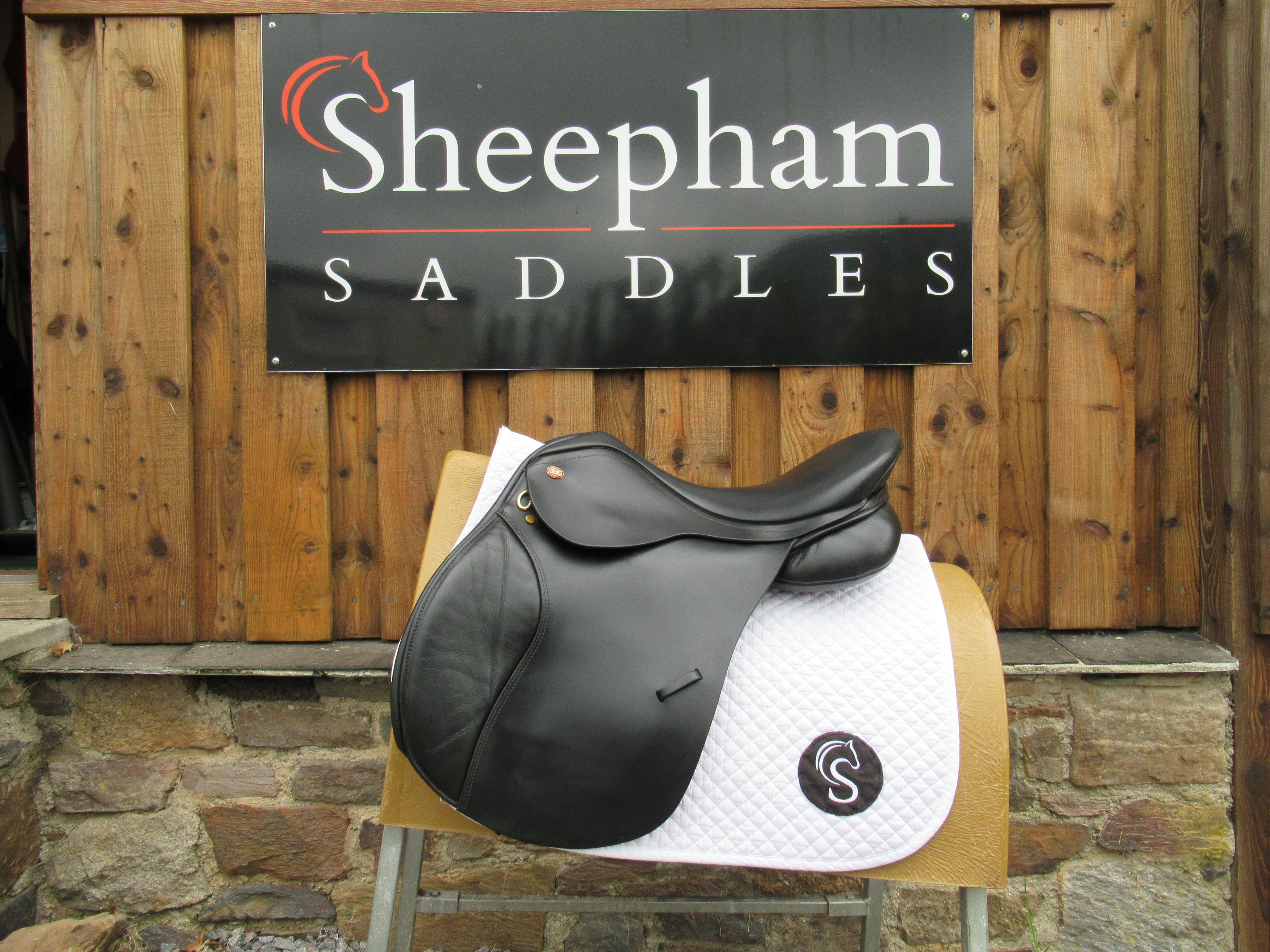 Testimonials » Sheepham Saddles