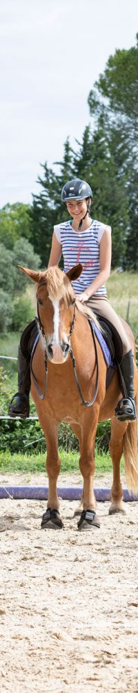 riding-girl-and-horse-BCFKN9Z