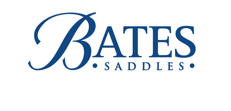 How to Change a Gullet on Wintec and Bates Adjustable Saddles
