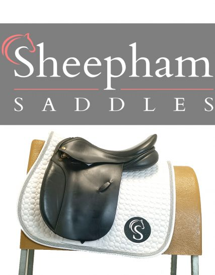 Used & Second Hand Saddles